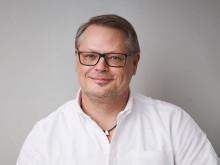 Joachim Ågren