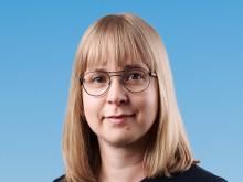 Anna Troedsson