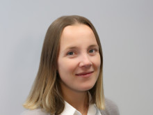 Marianne Andenæs
