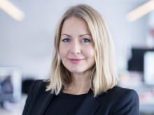 Anna Holmqvist