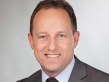 Günther Oster