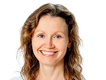 Milla Kauppila