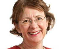 Elisabeth Engström