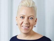 Anneli Furustad