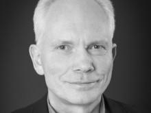Magnus Larusson