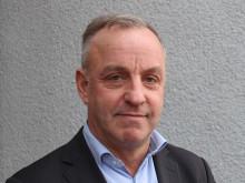 Tomas Pühringer