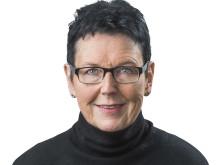 Mari Smedsrud
