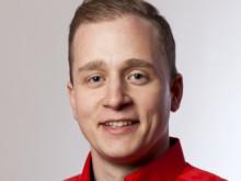Stefan Paulin