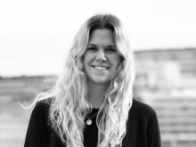 Elin Wadström