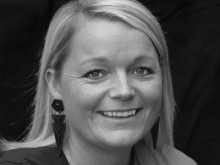 Christina Bredahl Frederiksen