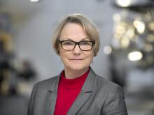 AnnaLena Norrman