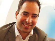 Michael Kapil