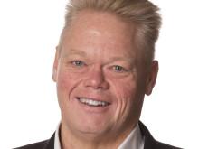 Olof Röstin (M)