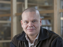 Jukka Haikala