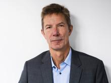 Jens Gregersen