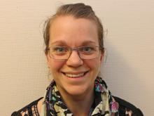 Therese Gripenfjäll