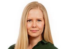 Vilma Ahonen
