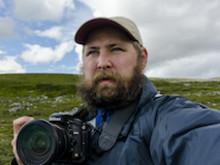 Björn Dahlfors