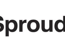 Sproud Press