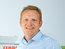 Niels Stræde Danielsen