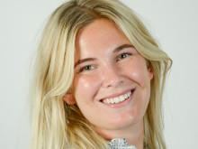 Joanna Kullberg