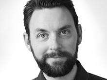 Fredrik Ekerhult