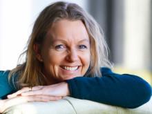 Kristina Bähr