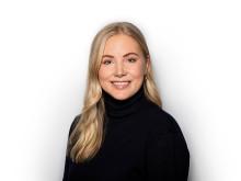 Anja Valstad Magnussen
