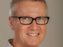Henrik Adolfsson