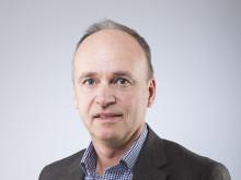 Fredrik Göransson