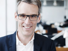 Tomas Alsmarker
