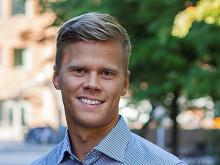 Erik Bylund