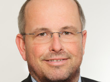 Dr. Wolfgang Pichler