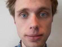 Andreas Johlander