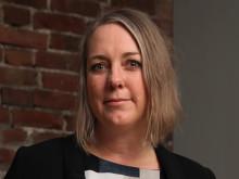 Ingrid Krøvel-Velle