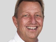 Fred Stenseth