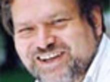 Paul Nordgren
