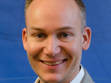 Daniel Ericsson