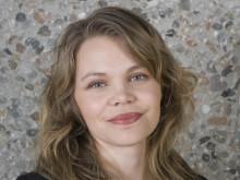 Gunhild Varvin