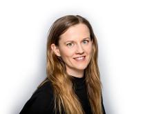 Ann-Christin Børstad