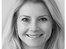 Lenita Nylund