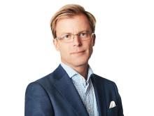 Johan Sundelin