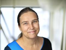 Heidi Olsson