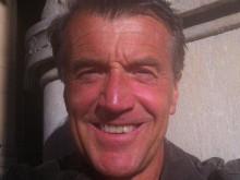 Torvald Olsson-Sundelin