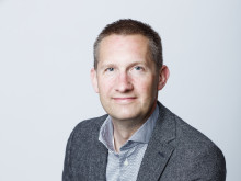 Tony Ekström
