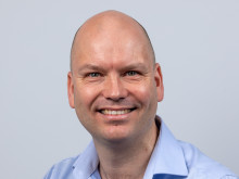 Atle Gerhardsen