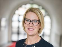 Cilla Holmqvist