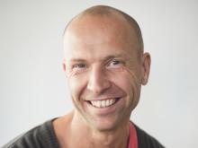 Tomas Erlandsson