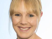 Josefine Vorberg