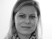 Pia Nielsen
